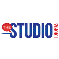 The Studio Idiomas