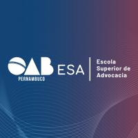 Escola Superior de Advocacia de Pernambuco - ESAPE