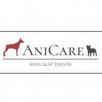 AniCare