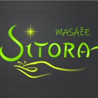 Masáže Sitora