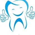 Clinica Dental Ivette Garcia
