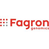 Fagron Genomics