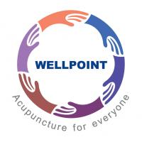 Wellpoint Acupuncture