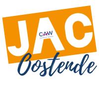 Jac Oostende