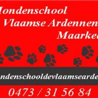 VZW Hondenschool De Vlaamse Ardennen