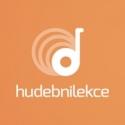 Hudební lekce Praha