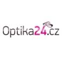 Optika 24