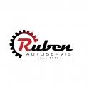 Autoservis RUBEN