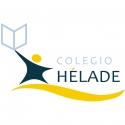Colegio Hélade