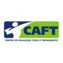 CAFT Centro de Avaliação
