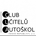 Cvičná plocha Ostrava