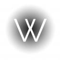 waWema