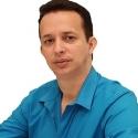 Josue Neres