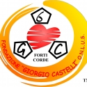 Fondazione Giorgio Castelli
