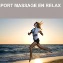 Praktijk voor Natuurgeneeskunde en Sport Massage en Relax