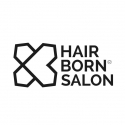 HAIRBORN SALON