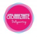 EmbarazArte