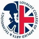 Loyalist College - IT Services