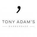 TONY ADAM'S BARBERSHOP