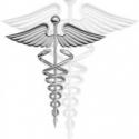 Fyzioterapie v praxi