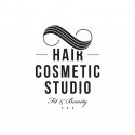 Hair Cosmetic Studio Fit & Beauty