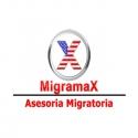 MigramaX
