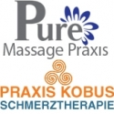 Praxis Pure / Praxis Kobus
