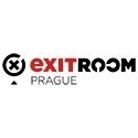 EXIT ROOM PRAGUE