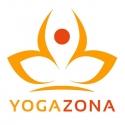 YOGAZONA