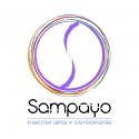 Clínica Sampayo