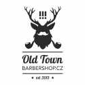 Old Town and New Town Barbershop