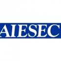 AIESEC Bangalore