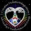 Creative Holistic Integration (CHI)