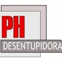PH Desentupidora Ltda