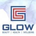 Glow Clinics
