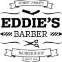 Eddie's Barber