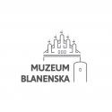 Muzeum Blanenska, p.o.