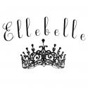 Ellebelle