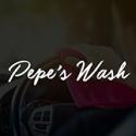 Pepe's Wash