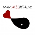Wellryba