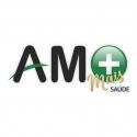 AMO Mais Saúde - (34) 3334-3500