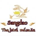 Thajské masáže Sangdao