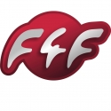 F4F - Fit For Fun s.r.o.