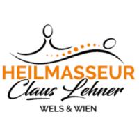 Heilmasseur Claus Lehner – Massagen in Wels und Wien