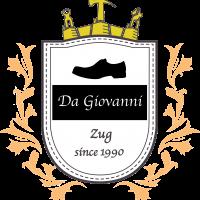 Da Giovanni Schuhservice