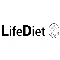 LifeDiet s.r.o.