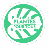 Plantes Pour Tous Sud-Est