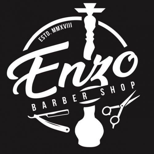 Enzo Barber Shop