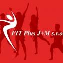 FIT Plus J+M s.r.o.