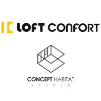 LOFT CONFORT